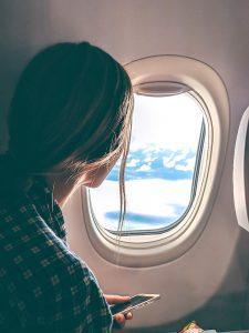 Brustvergroesserung im Ausland